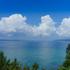 沖縄方言の分かりにくさを分かりやすく沖縄人が解説。