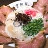 博多中洲川端界隈の飲食店