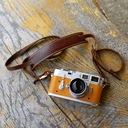 デジタルカメラ、売りました。