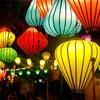 ベトナム ダナン旅行記9 世界遺産の街ホイアンでランタンの光に包まれる♪