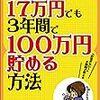 利益を上げるにはコストダウンが1番効く話 + キャメる?でお馴染みのキャメル360円の感想