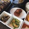 ニューヨークでパノラマビューを満喫しながら韓国料理に舌鼓をうつ!