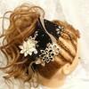 『よさこい鳴子髪飾り✽2WAY☘』