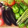 食箋【夏野菜】カリウムと水分