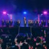 欅坂46 欅共和国2018『東京タワーはどこから見える?』ライブ映像公開!