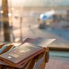 ビザなしで海外渡航できる所が最も少ない国