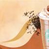 【コーヒーの不思議!】向山雄治さんのお話を聞いて思った不思議な飲み物