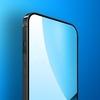 2023年のiPhone15はディスプレイ内蔵Face IDを搭載へ:著名アナリスト