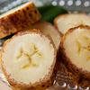 「グロスミッチェル」バナナが、しかも国産で復活/温帯産でしかも東日本産となれば…まさしく救世主!
