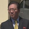 北朝鮮のカン・チョル大使マレーシアから亡命の可能性は?