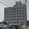 シティホテル幸田 KOTA(額田郡幸田町 幸田駅)