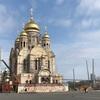 ウラジオストク旅の反省