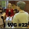 【Sims4 WG】#22 準備