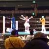 【プロレス】信州プロレス「無茶フェス」(5/13)