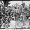 1945年 6月20日 『方面軍からの感状』