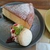 本屋さんの中のカフェ(その1)~「今井書店AREA イオンモール出雲」