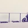 1997年8月 四国一周 バイクツーリング記 第8話