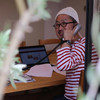 【速報レポ】ラジオ@FM「Radio Freaks」に弊社COO川上が生出演しました!