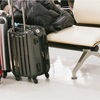 ヨーロッパ旅行の持ち物 ―個人旅行準備③