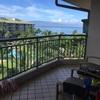 Hawaiiでラグジュアリーなヴァカンス!SPG ウェスティン カアナパリ オーシャンヴィラのタイムシェア!