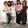 【7月30日】『ナナイロ〜SATURDAY〜』プレイバック!! 084