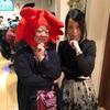 【超盛況御礼】新春カニまつり@ガットショット