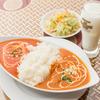 【オススメ5店】蘇我・鎌取(千葉)にあるインド料理が人気のお店