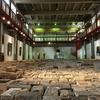 【大田区】工業地帯のど真ん中にある謎の施設「ART FACTORY 城南島」へ行ってみました