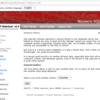 WebGoatを用いたSQLインジェクション #03