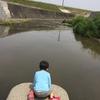 【1歳3歳育児】川と森とポピー畑【コロナ流行中】