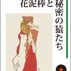 【小説】【販売】花泥棒と秘密の猿たち(少年憧憬社:2012年11月刊行)