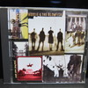 HOOTIE & THE BLOWFISH 「cracked rear view」