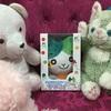 山口大学のヤマミィが新しい仲間に☆*:.。. o(≧▽≦)o .。.:*☆