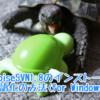 TortoiseSVN1.8のインストールと日本語化(for Windows7)