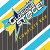 THE IDOLM@STER SideM 3rdLIVE TOUR ~GLORIOUS ST@GE~ LIVE Blu-ray Side MAKUHARI Complete Box【Blu-ray】 予約 送料無料