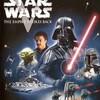 スター・ウォーズ初心者が『スター・ウォーズ エピソード5/帝国の逆襲』を観てレビューする。【Review No.096】