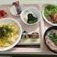 入院2日目〜4日目(術前)