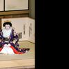 演劇批評 渡辺保『歌舞伎 過剰なる記号の森』「物語 歴史の再生」に関するノート ――「実盛物語」の「未来による遡及的再構成」