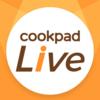 AWSフル活用!クッキングLiveアプリ「cookpadLive」を支える技術