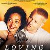 異人種間における結婚を禁止した法律 ◆ 「ラビング 愛という名前のふたり」