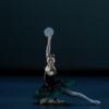 【入退団情報】イングリッシュナショナルバレエ団