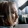 ハイジャック犯に立ち向かった一人の女性を描く実話物語〜映画『Neerja』