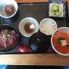 【新潟県村上市】2年住んだ結論。観光で来た人に絶対食べて欲しいおすすめランチはコレです。注意点もあるよ