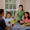 生食を推奨している食パン「みず穂の和み」を食べたレビュー