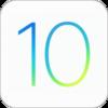 毎年旧バージョンのiOSサポート打ち切り交渉するのが大変なので、iOSアプリ サポートOSバージョンルールを作った  #GameWith #TechWith