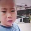 山口・周防大島町で行方不明だった2歳男児•藤本理稀(よしき)君が保護!今までの経緯は?