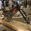イベント:Joints Custom Bike Show 2017 レポート2