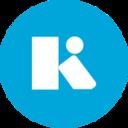 Kyash Blog