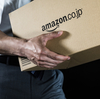 Amazonプライムで快適な新生活や新社畜生活を