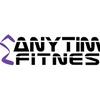 福岡のanytime fitnessに入会するなら今。超空いてるよ。(エニタイムフィットネス)
